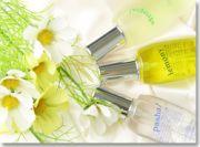 Natural-Fragrance