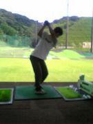 SGC(ゴルフを楽しむ会)静岡