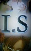 新宿二丁目「I.S」