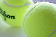 川口テニス