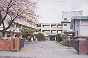前橋市立桂萱東小学校