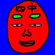 アマブラサークル(相談室)