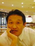洛南高校3−10☆山川組