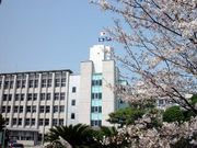 修猷館91年卒(72〜73年生まれ)