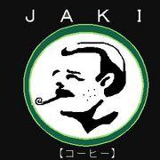Jaki's Bar