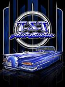 T.S.T AUTO CUSTOM