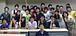 ★リコネクト*2010★