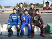 Team ARMコミュニティ