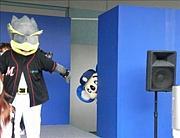 金子ゼミ☆2000年卒