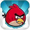 Angry Birds (アングリーバード)
