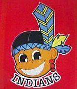 城田インディアンス 草野球