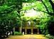 私立武蔵高校中学校76期