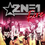 We Love 2NE1!! in愛知