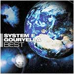 system F