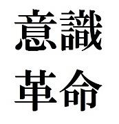 第5の権力〜意識革命〜