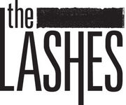 The Lashes