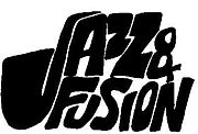 日大国際 Jazz&Fusion研究部