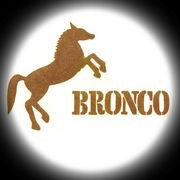 BRONCO愛好会
