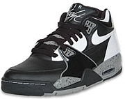 NIKE AIR FLIGHT 89(フライト89)