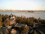 北京同窓会2004