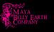MAYA BELLY EARTH COMPANY