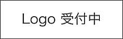 アトリエ/建築家/勉強会