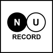 NU RECORD