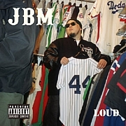 JBM:BRING DA NOISE