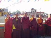 I love Tibet!!