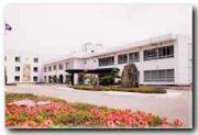 福岡県立太宰府高等学校