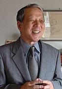大嶽秀夫先生「政治過程論」ゼミ