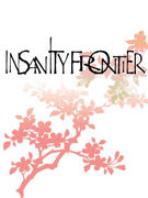[公式]INSANITY FRONTIER