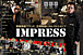 IMPRESS(インプレス)