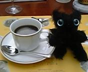 黒猫グッズマニア