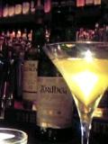 カクテル!Cocktail!