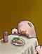 世界中の料理を食す会