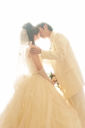OVER30〜ぽちゃ婚カツ〜
