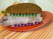 友情と愛情のサンドイッチ