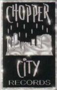 Chopper City Records