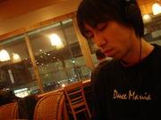 LIFE(LIFE aka Keisuke Otaki)