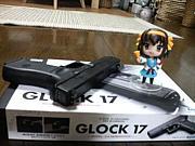 MGS(モス・ガン・シューターズ)