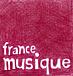 J'aime la radio France Musique