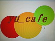 yu_cafe