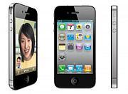 iPhoneを200%活用する会☆東京