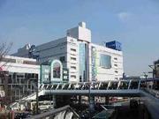 LOVE 西東京市