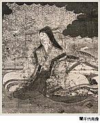 立花�千代と柳川・良清寺