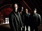 Dave Matthews band〜HOPE〜