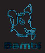 �� Bambi����