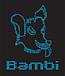 ☆ Bambi ☆