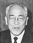 島安次郎・秀雄